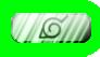 Hokage de Konoha//Fondateur et Administrateur du forum
