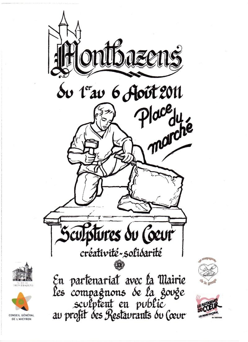 SCULPTURE DU COEUR A MONTBAZENS - Page 2 Img03510