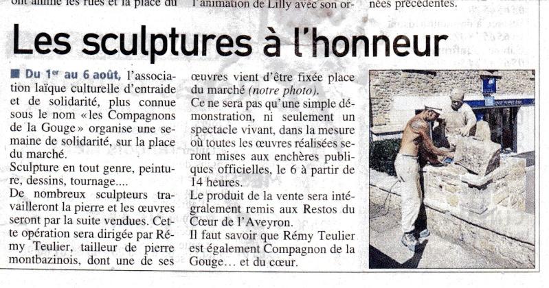SCULPTURE DU COEUR A MONTBAZENS - Page 2 Img03610