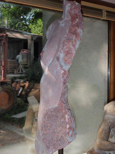Gamin- marbre de Caune-minervois P8200110