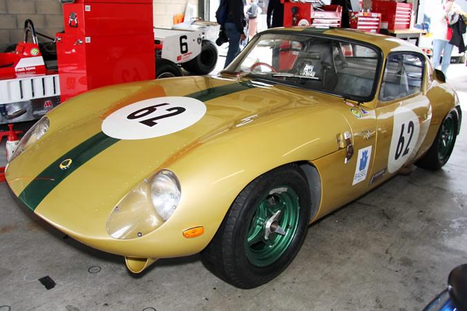 Photos autres Lotus - Page 2 Gpao2010