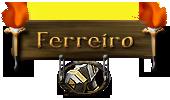 Ferreiro