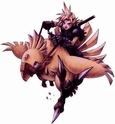 Kadaj, Cloud, or Sephiroth? 300px-11