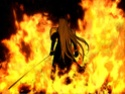 Kadaj, Cloud, or Sephiroth? Cg_sep10