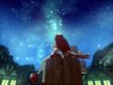 Kadaj, Cloud, or Sephiroth? Cg_tif10