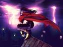 Kadaj, Cloud, or Sephiroth? Cg_vin11
