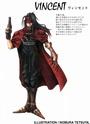 Kadaj, Cloud, or Sephiroth? Concep21