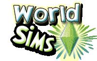 World-Sims