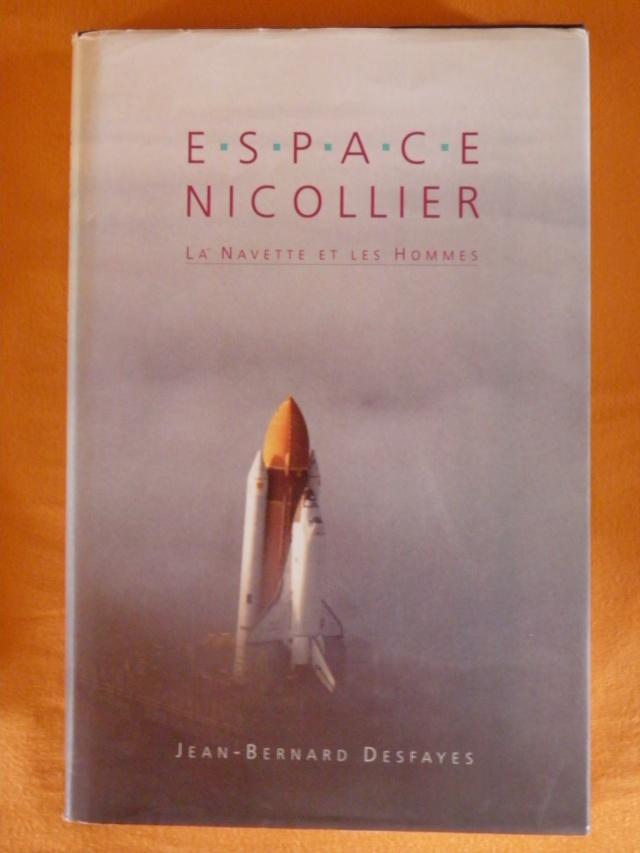 Claude Nicollier P9181514