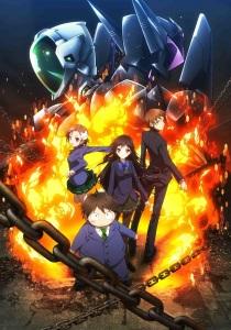 [Light Novel/Manga/Animé] Accel World - Page 2 Promo_10