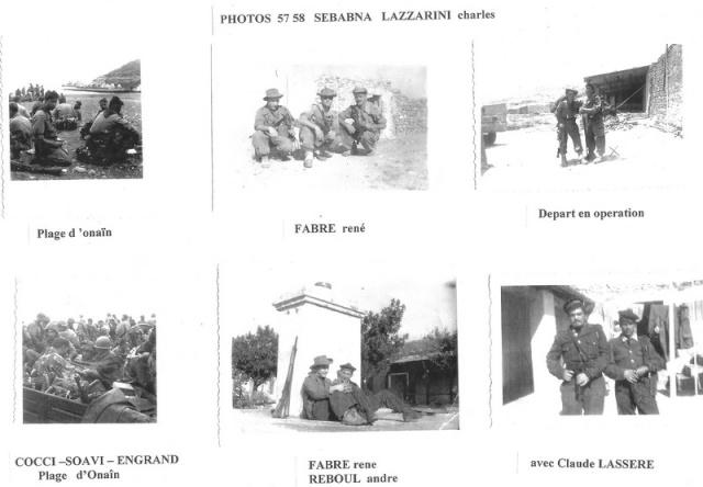 Photo 57-58 Numari15