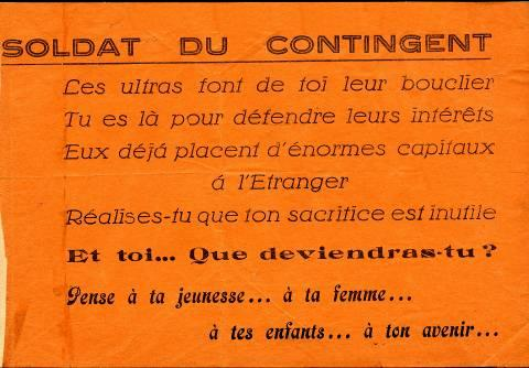 Les tracts ... Tract_11