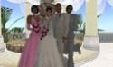 Tout pour le mariage ! Snapsh20