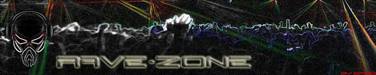 Rave-Zone