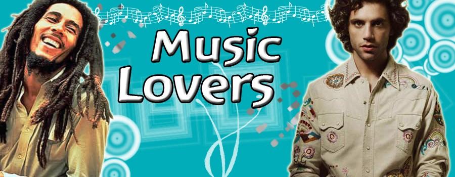 Forum gratis : Fala sobre bandas, videoclips ou en - Portal Music_10