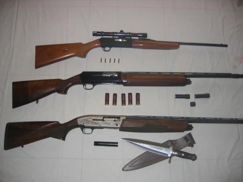 Armas que usais para la caza y el tiro - Página 3 Img_0511