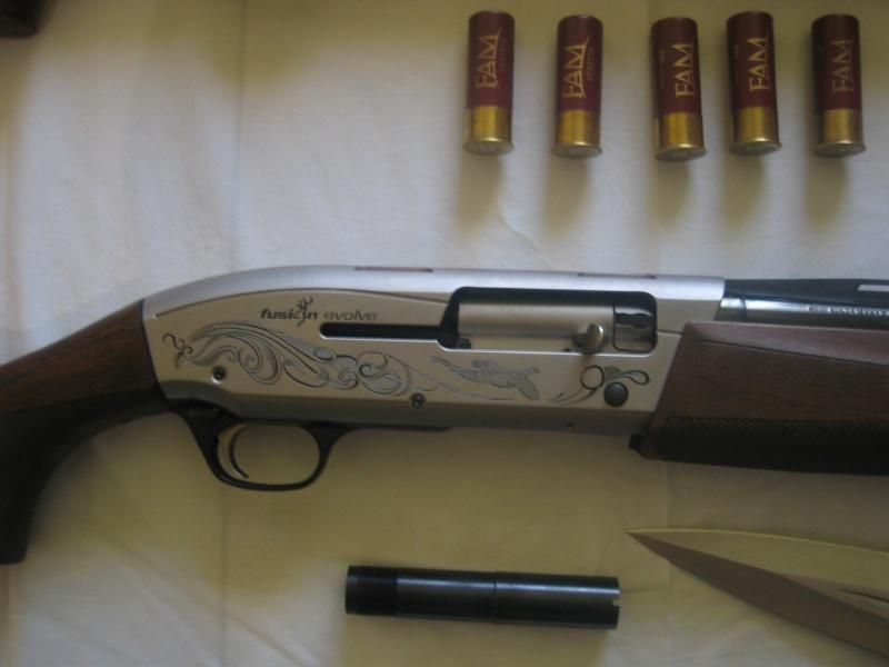 Armas que usais para la caza y el tiro - Página 3 Img_0512