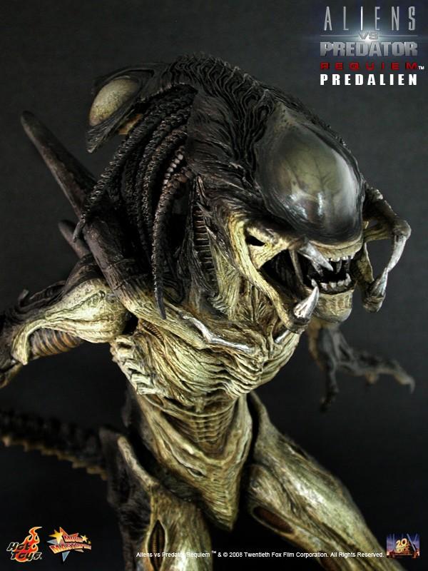 Alien + Predator 1avpr_10