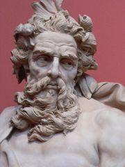 El Dios de las olas Neptu10