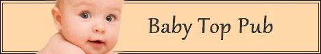 Baby Pub, meilleur Forum de Publicité