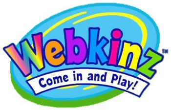 Webkinz Kids