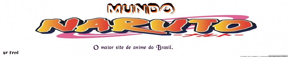 Mundo Naruto
