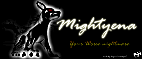 .:Noname and DTG's Ultimate Vibrant GFX Shop:. Mighty10
