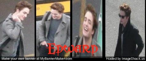 hola!! Edward10