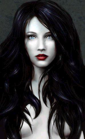 ++Familia Cullen++Vampiros++ Vampir11
