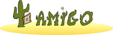 Forum de l'AMIGO