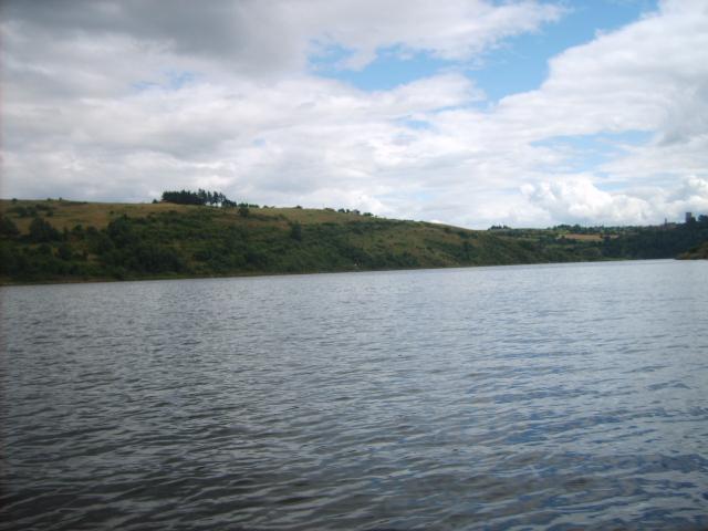 lac de villerest Sd530913
