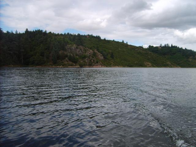 lac de villerest Sd530914