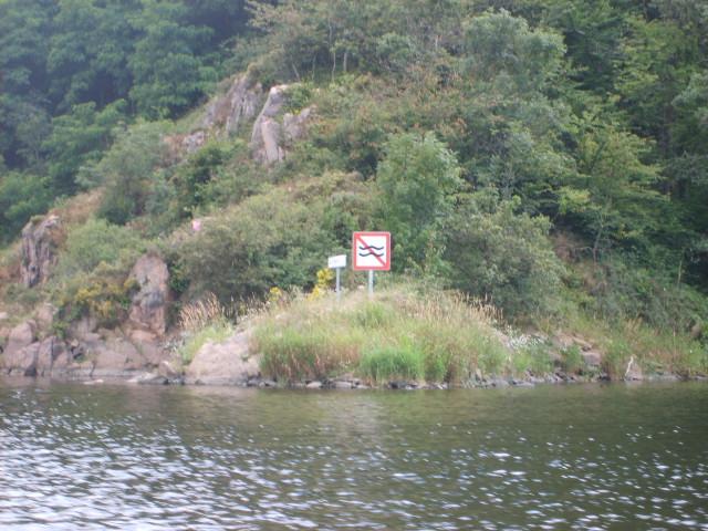 lac de villerest Sd530915