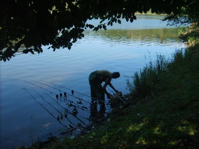 lac de villerest Sd530920