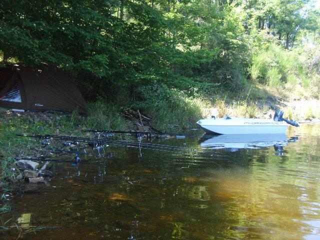 lac de villerest Sd530922