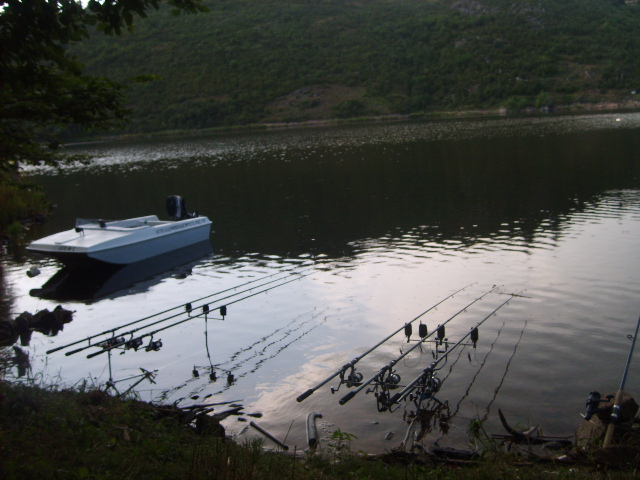 lac de villerest Sd530927