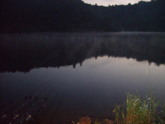 lac de villerest Sd530930