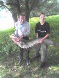 pêche silure Silure10