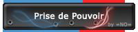 Invitation au tournoi Prise de Pouvoir #4 Comm10