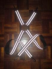Reflective Suspenders Dsc00612