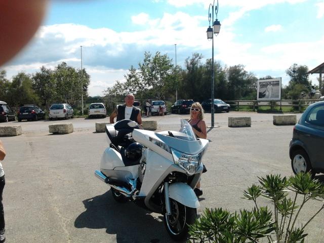 Balade du 25 Juillet en Camargue Photo012