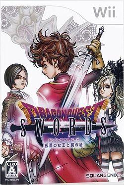 Dragon Quest Swords para el 09/05/08 250px-10