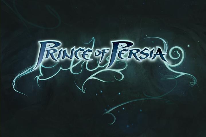 Ubisoft anuncia Prince of Persia Prodigy Prince10