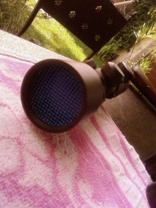 Fabrication d'un honey-comb ! Sp_a1029