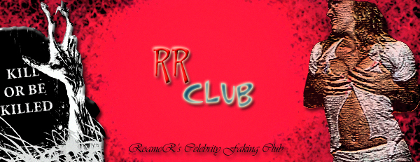 Roamer's Club