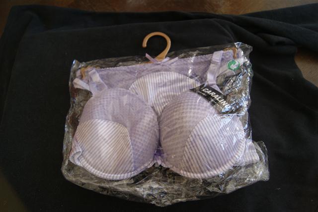 Vente de lingerie  Dsc03667