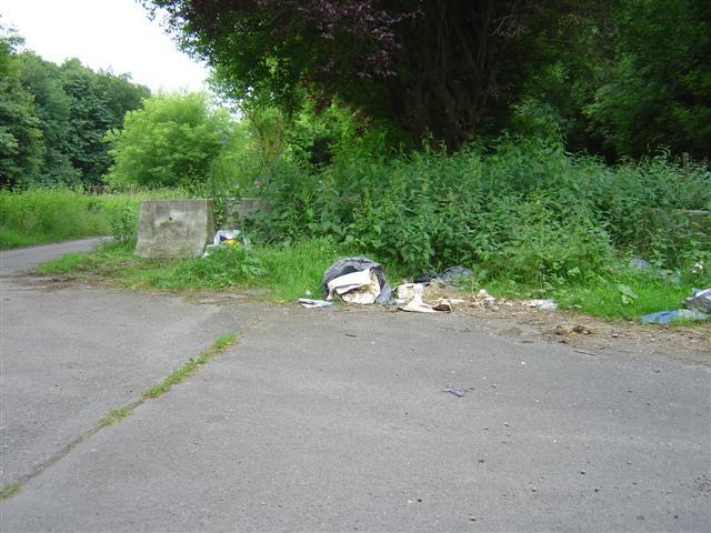 la commune où j'habite: GHLIN 20080527