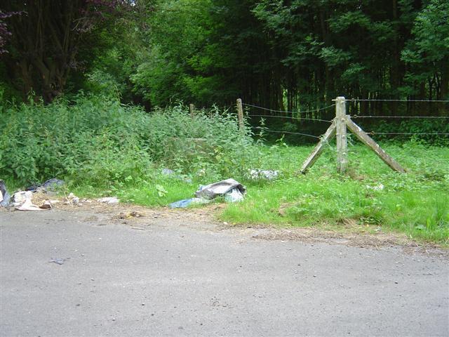 la commune où j'habite: GHLIN 20080529