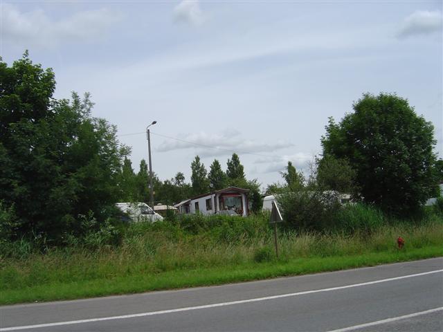 la commune où j'habite: GHLIN 20080534