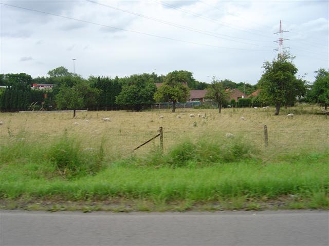 la commune où j'habite: GHLIN 20080541